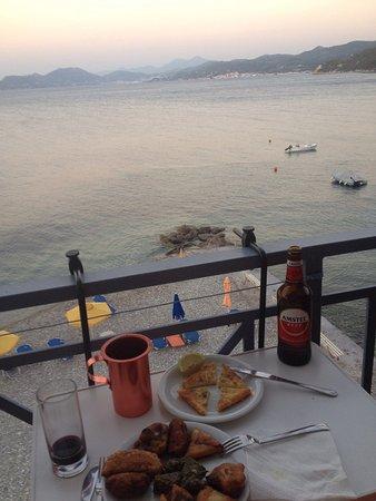 Avlakia, Grecja: photo1.jpg