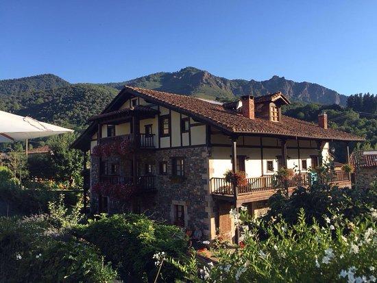 Camaleño, España: photo0.jpg