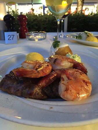 Goritschniggs Lunch Am Tag & Steakhaus Am Abend: photo0.jpg