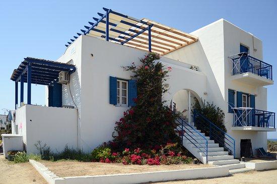 Isalos Studios