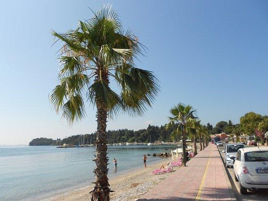 Agios Markos صورة فوتوغرافية