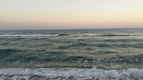 Sfakaki, Grécia: Agelia Beach Hotel
