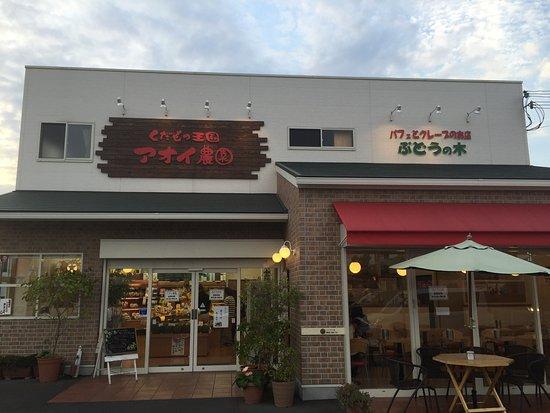 Izumi, Japan: photo0.jpg