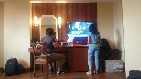 Hotel Veniz: DSC_0007_large.jpg