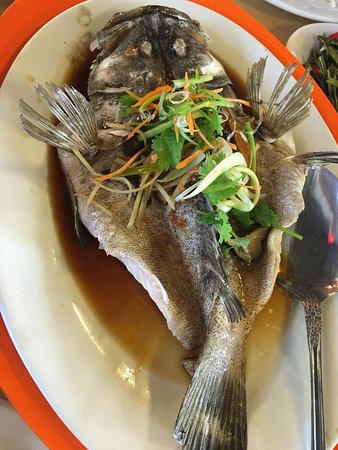 Orkid Ria Seafood Restaurant: photo3.jpg