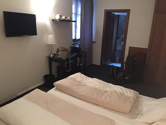 Hotel-Restaurant du Mouton : photo2.jpg