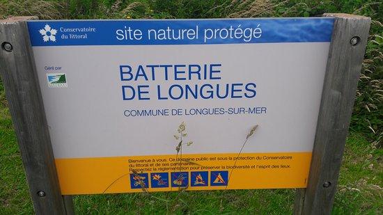 Longues-sur-Mer Photo