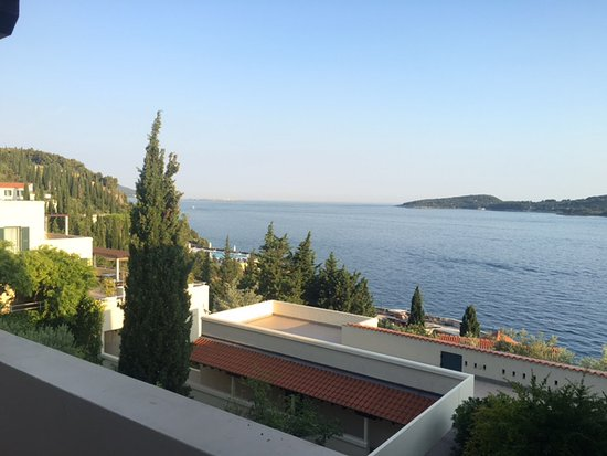 Orasac, Kroatien: stunning!!!