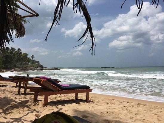Tangalle, Sri Lanka: photo1.jpg