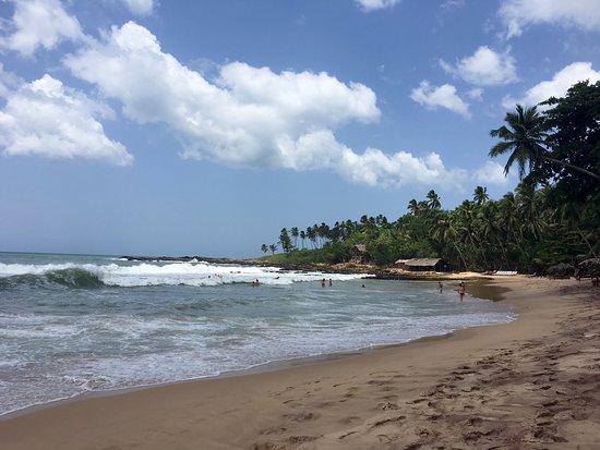 Τανγκάλε, Σρι Λάνκα: photo2.jpg