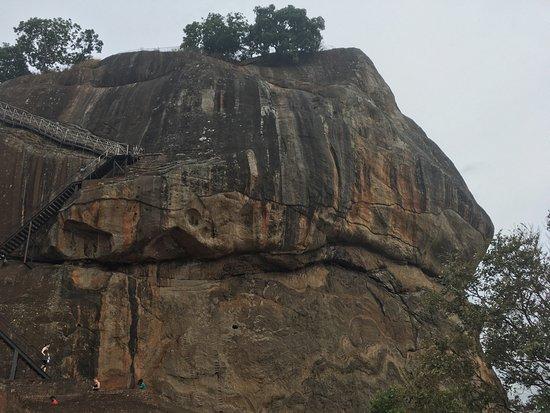Sigirija – Lwia Skała: photo2.jpg