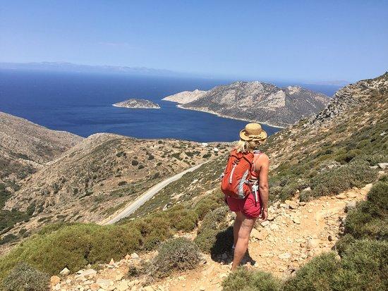 Aegiali, Yunanistan: photo0.jpg