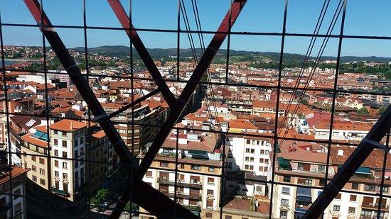 Provincia de Vizcaya, España: 20160724_174419_large.jpg