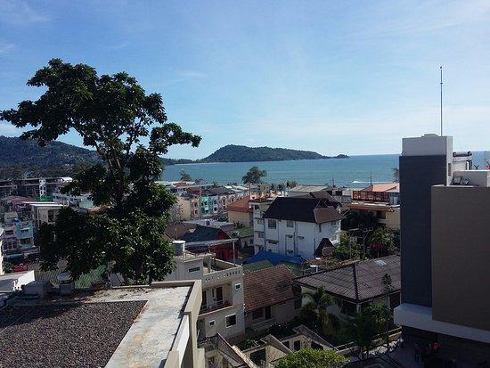 hyatt place phuket patong 64 7 8 prices hotel reviews rh tripadvisor com