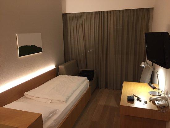 Hotel Post Gries : photo0.jpg