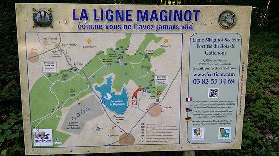 Cattenom, France : 20160719_093724_large.jpg
