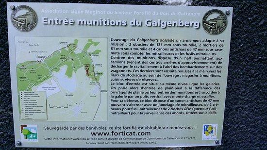 Cattenom, France : 20160719_093837_large.jpg