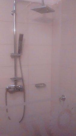 Foto de Hotel Astoria Oradea