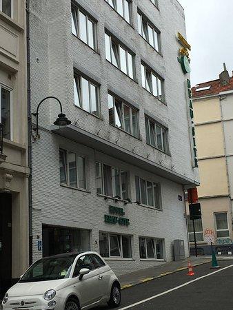 Ixelles, Belgio: photo0.jpg