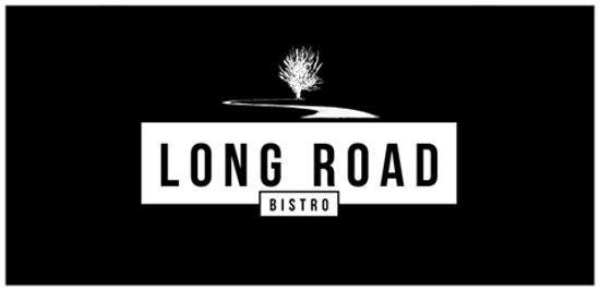 North Tamborine, Australia: Long Road Bistro