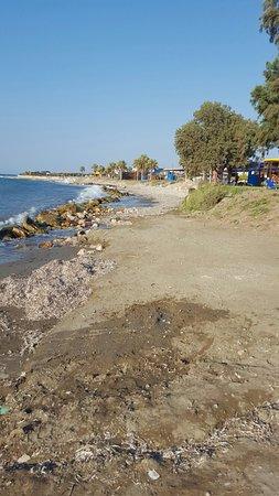 Fanes, Griechenland: 20160723_183244_large.jpg