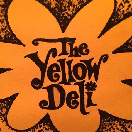 Yellow Deli: photo0.jpg