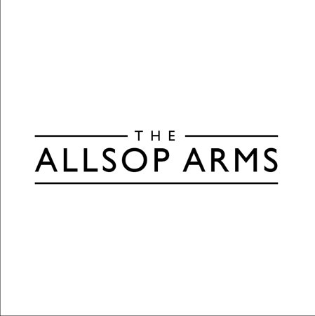 Allsop Arms