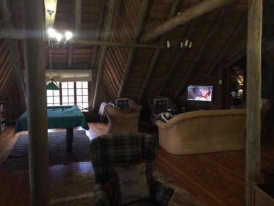 Gunyatoo Trout Farm & Guest Lodge: photo0.jpg