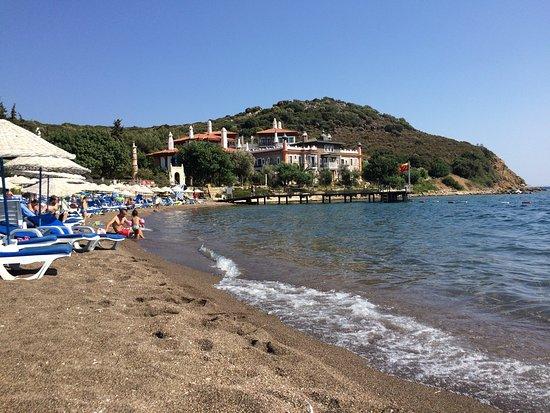 Perili Bay Resort Hotel: photo0.jpg
