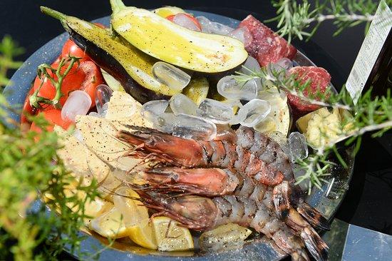 La maison des jardins events specialitati culinare salon la maison des jardins saftica