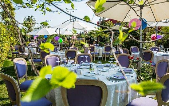 La maison des jardins events www salonlamaison ro organizarea evenimentelor speciale din