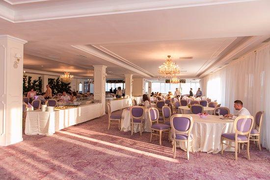 La maison des jardins events interior salon de evenimente rezervari si oferte pe www