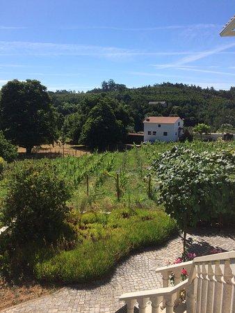 Figueiro dos Vinhos, Portugal: photo1.jpg