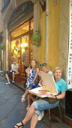 Pizzeria da Felice: FB_IMG_1469441341567_large.jpg