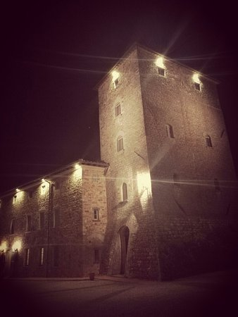 Ваглиагли, Италия: IMG_20160714_233429_large.jpg