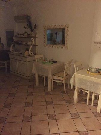 Bed and Breakfast Porto Romano: photo2.jpg