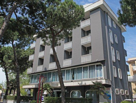 Hotel Norma #Hotel #Norma #Misano