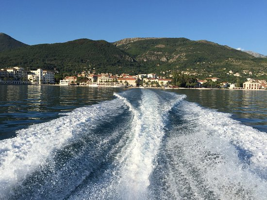 Tivat, Montenegro: photo0.jpg