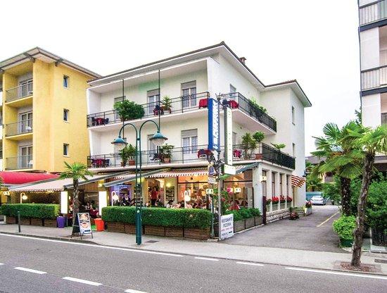 Hotel Rialto - Ristorante Pizzeria