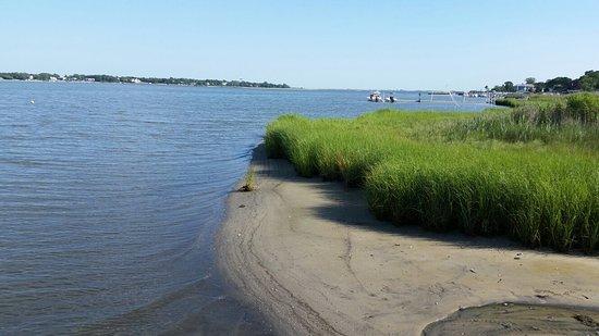 Hampton Bays, Nova York: 20160723_165617_large.jpg