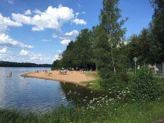 Pfofeld, Deutschland: photo0.jpg