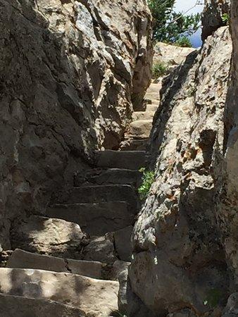 Sandia Park, Νέο Μεξικό: Spectacular views every where