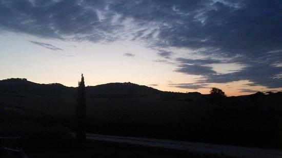 Guardistallo, Italy: Locanda Le Giunche