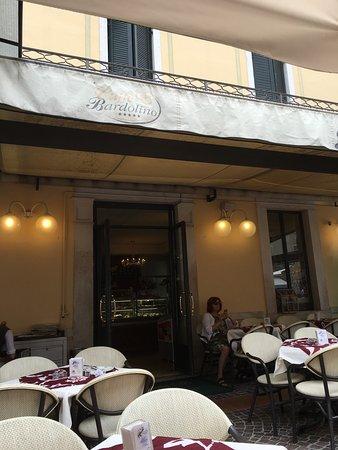 Caffe Bardolino