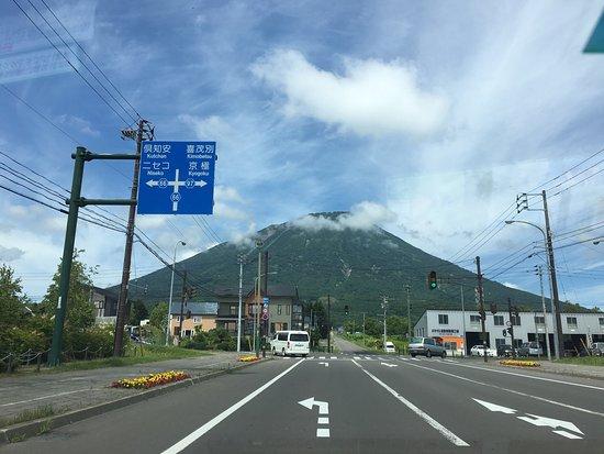 Makkari-mura, Japan: photo0.jpg