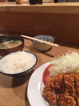 Suginami, Giappone: photo0.jpg