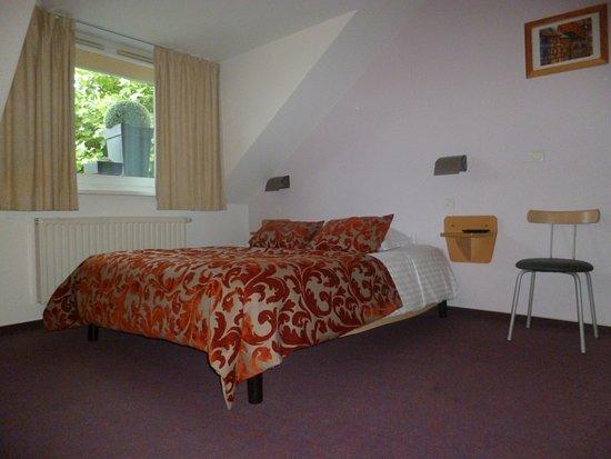 Eschau Foto