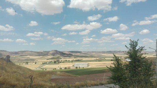 Casa Rural El Otero