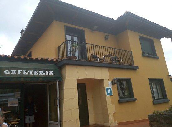 Hotel Maitena