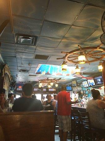 Long Beach, NY: photo0.jpg